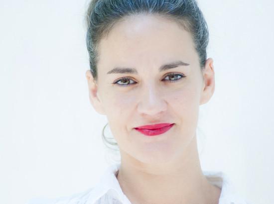 elena-lombao-web-550x410