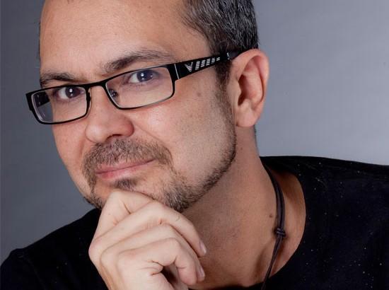 Arturo_Gonzalez_campos_Home
