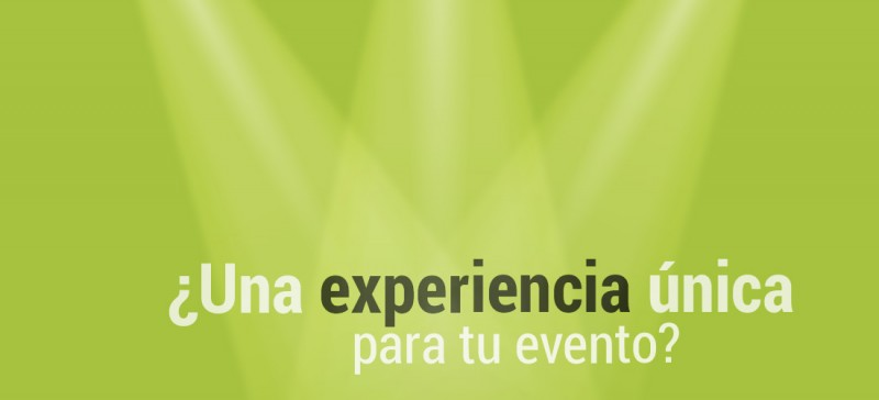 web-evento-empresa