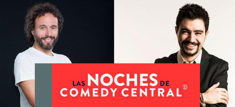 Comicos-CC