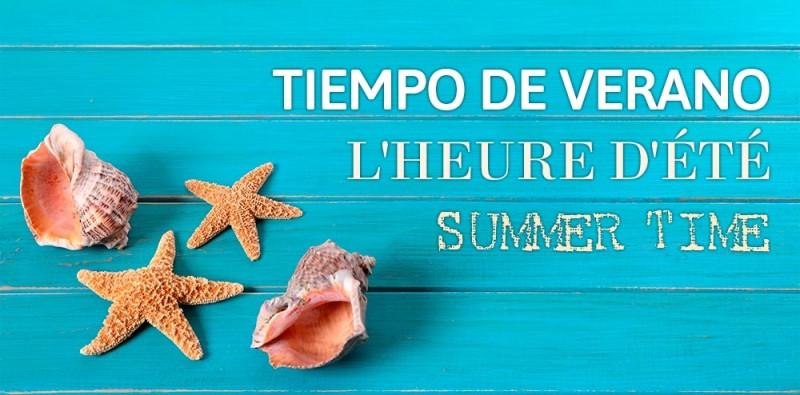 Tiempo-de-verano