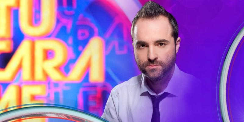 Raul-Perez-TCMS6-web