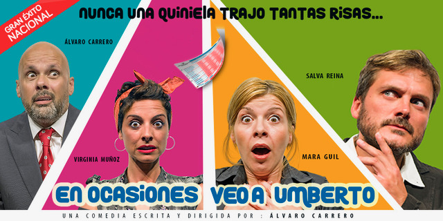 En-Ocasiones-Veo-A-Umberto