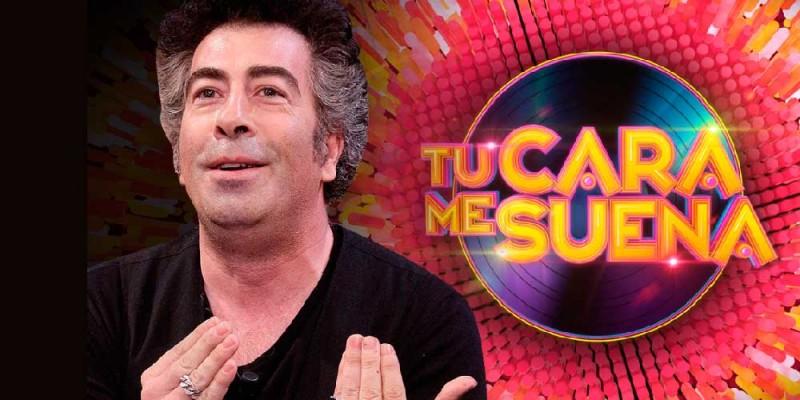 agustin-concierto-año-nuevo-tcms