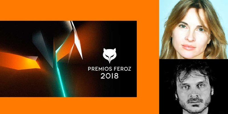 premios-feroz-2018