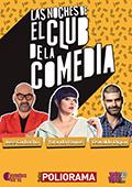 Cartel_Barcelona_CLUB_20171125_WEB Producciones