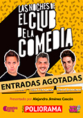 Cartel_Barcelona_CLUB_20180217_WEB_AGOTADAS-Producciones