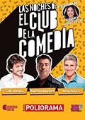 Cartel_Barcelona_CLUB_20181103_WEB-Producciones