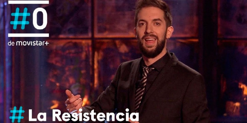 la-resistencia-web