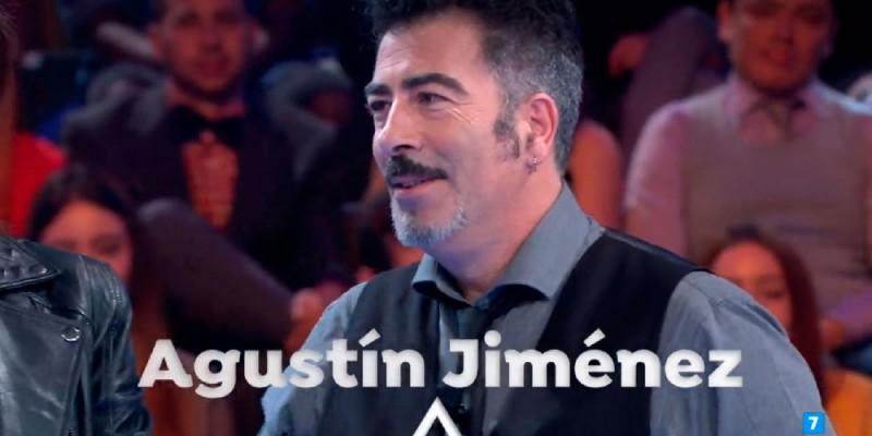 Agustin-Jimenez-Top-50-web