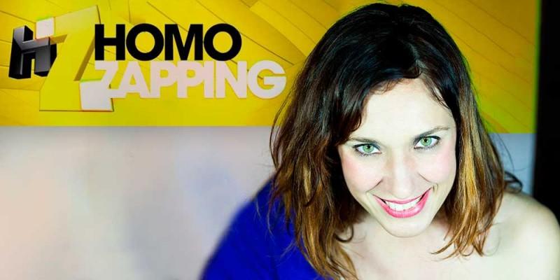 Paloma-Jimenez-HomoZapping