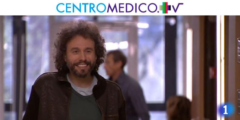 Manu-Badenes-Centro-Medico-web