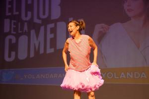Yolanda Ramos IMG_7238