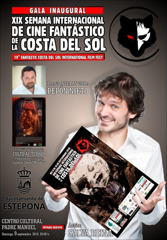 cartel Salva R_Semana-Cine-Inaugura-558x800