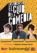 Cartel_Barcelona_CLUB_20170225_BAJA