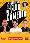 Cartel_Barcelona_CLUB_20181110_WEB-producciones