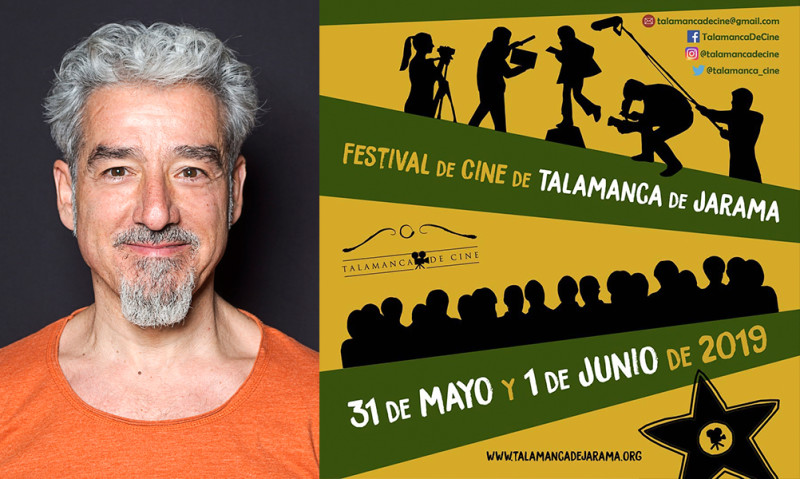 Sergio-Pazos-premio-Talamanca-Jarama