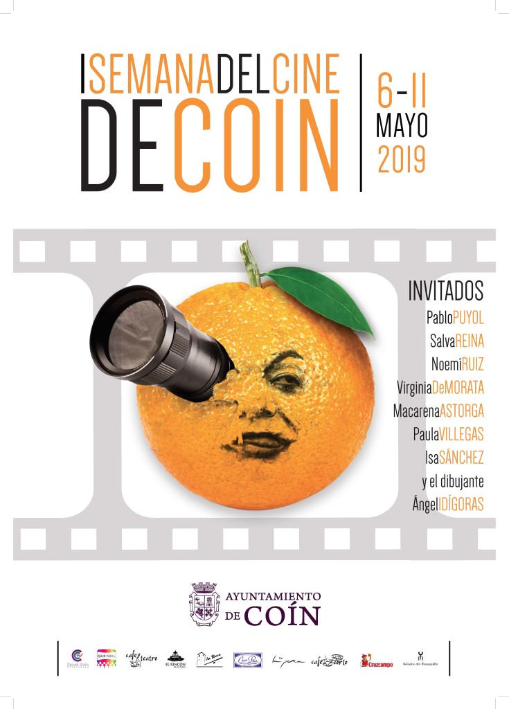 cartel_semana_cine_Coin