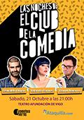 Cartel_CLUB_20171021_WEB_Galicia 120x170