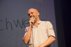 Álvaro Carrero