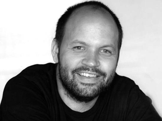 Miguel Noguera-550x410