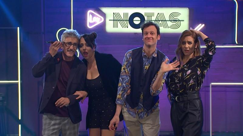 LOS-NOTAS-neox preuvas