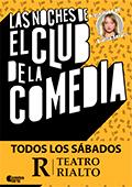 Cartel_Madrid_CLUB_20181206 120x170
