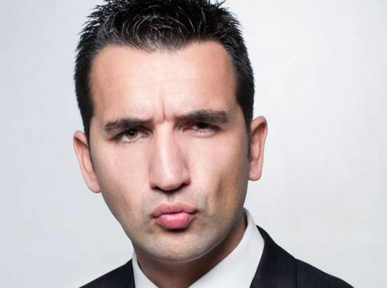 Miguel-Lago-Principal-1