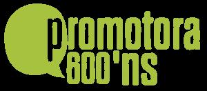 Promotora 600'NS