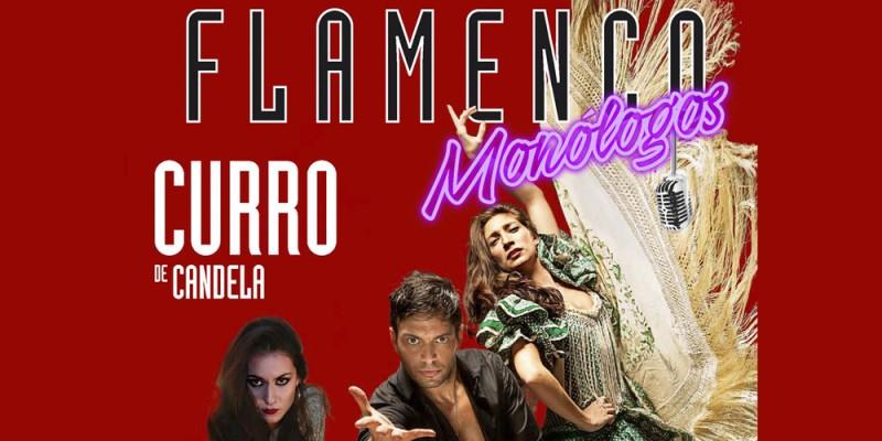 Flamenco-y-monologos-portada