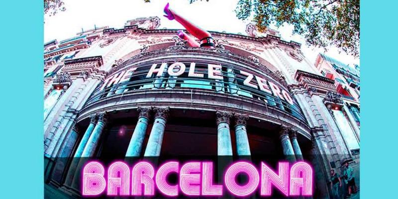 tthe-holez-zero-barcelona-web
