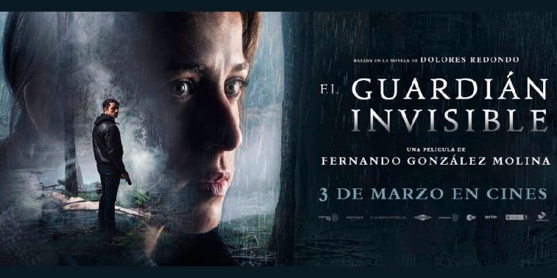 el-guardian-invisible-web