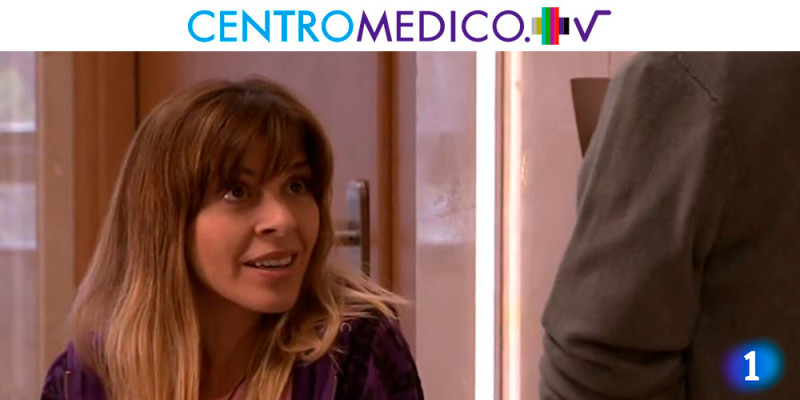 Mara-Guil-Centro-Medico-web