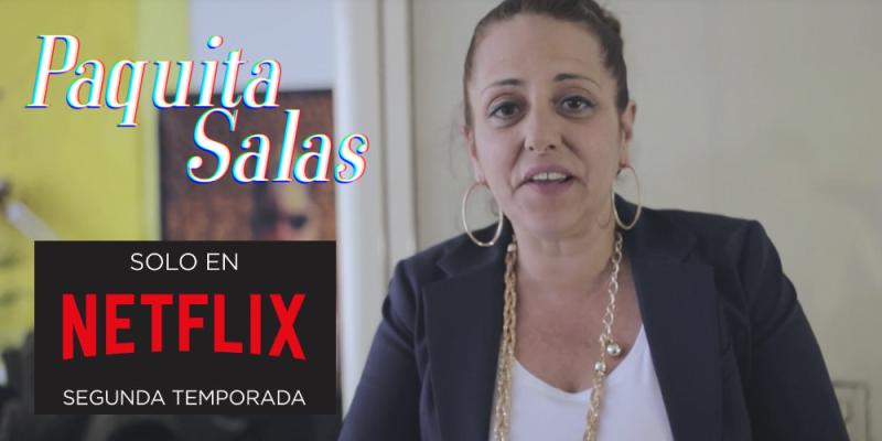 Yolanda-Ramos-Paquita-Salas-web