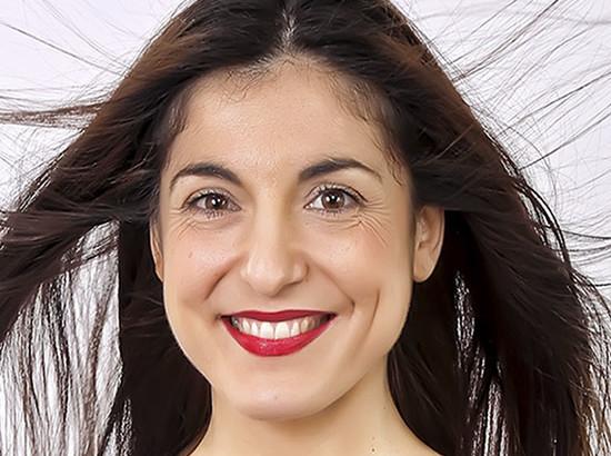 alejandra-jimenez-cascon-portada