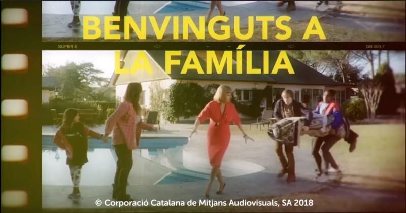 benvinguts a la familia_cabecera