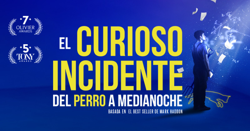 curioso incidente_banner noticias