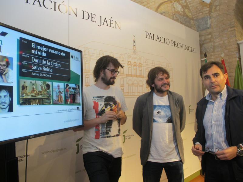 20181025_Presentacixn_nueva_cita_Encuentros_con_el_Cine_Espaxol_x3x