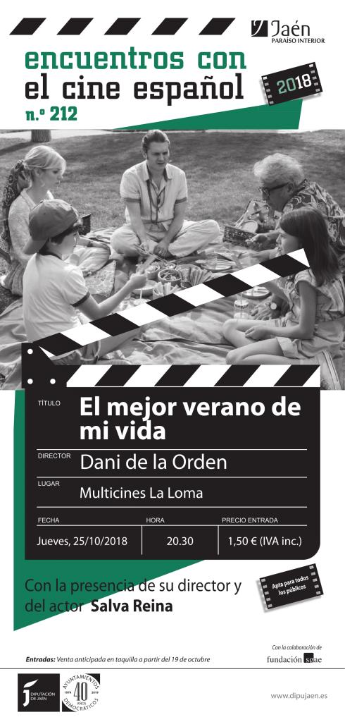 Cartel_Encuentros_EL_MEJOR_VERANO