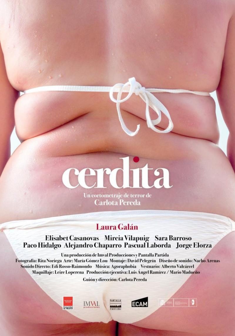 cerdita_s-378395306-large