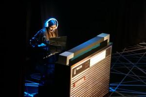 Radiocomedia - DSC02621
