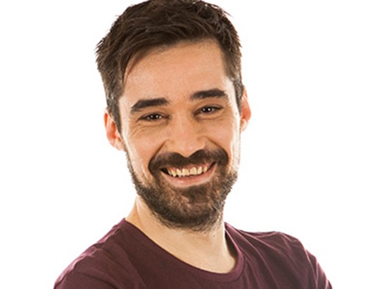 jordi cruz actor-550x410