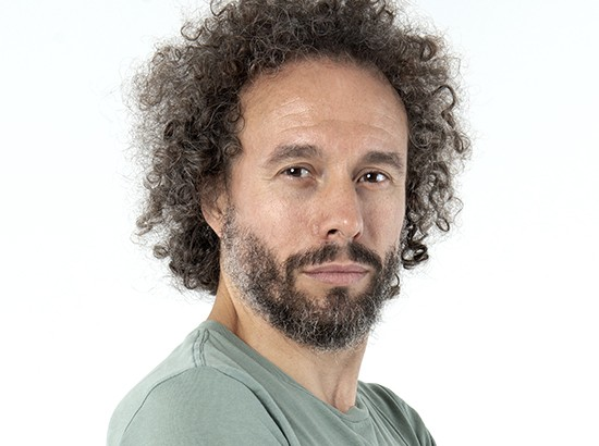 manu badenes actor-550x410