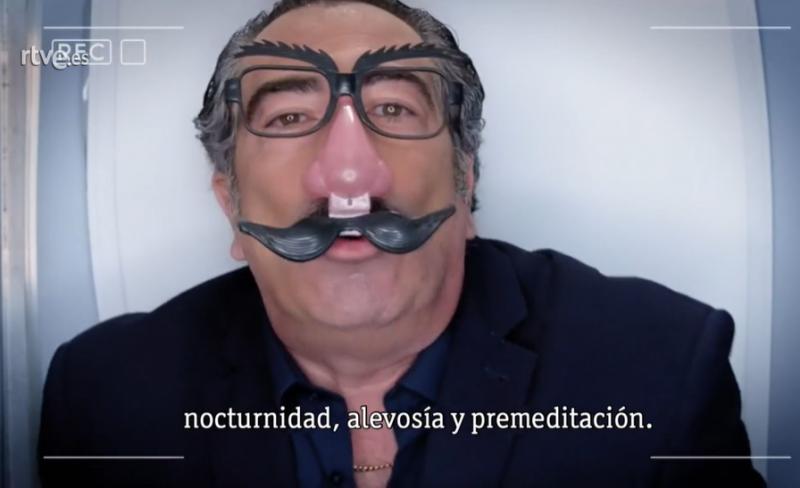 ALCAFRÁN