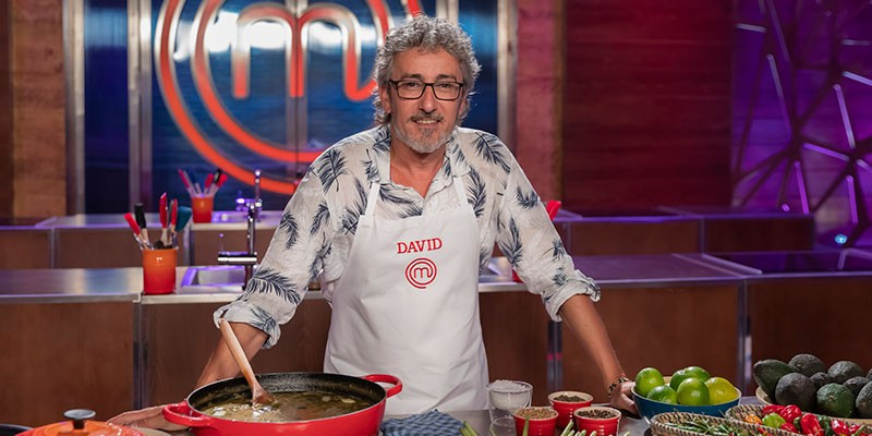 David Fernández-MCC5
