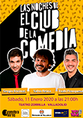 Cartel_Mallorca_CLUB_20170408 120x170